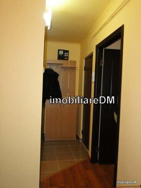 inchiriere-apartamente-IASI-4CANSDGSDF854465A