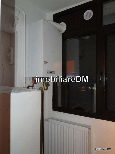 inchiriere-apartamente-IASI-5CANSDGSDF854465A