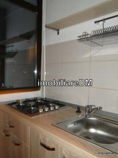 inchiriere-apartamente-IASI-6CANSDGSDF854465A