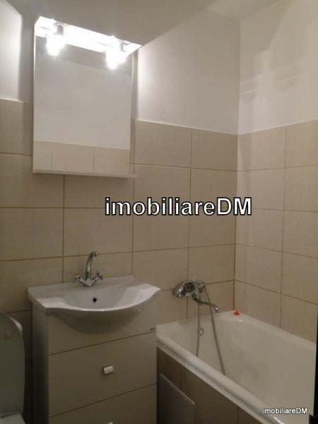 inchiriere-apartamente-IASI-7CANSDGSDF854465A