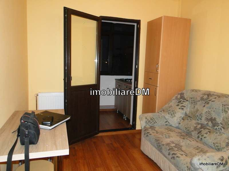 inchiriere-apartamente-IASI-8CANSDGSDF854465A