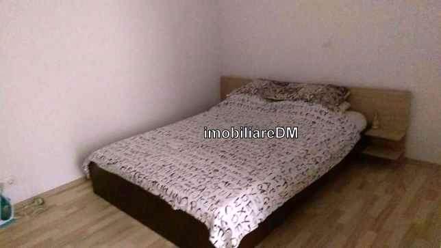 inchiriere apartament IASI imobiliareDM 1COPDGCNMVBMH8563324215