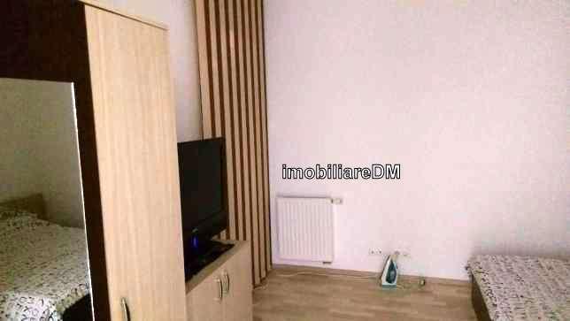 inchiriere apartament IASI imobiliareDM 2COPDGCNMVBMH8563324215