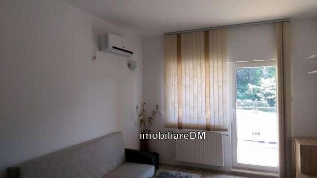 inchiriere apartament IASI imobiliareDM 3COPDGCNMVBMH8563324215