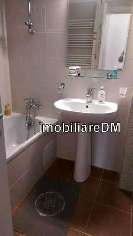 inchiriere apartament IASI imobiliareDM 4COPDGCNMVBMH8563324215