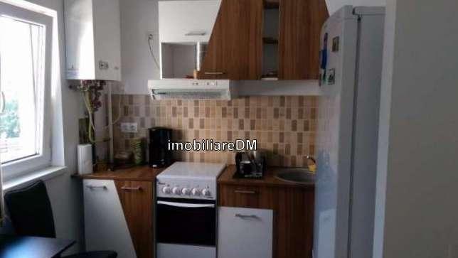 inchiriere apartament IASI imobiliareDM 5COPDGCNMVBMH8563324215