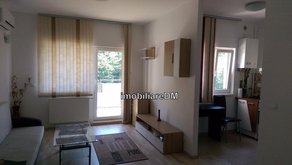 inchiriere apartament IASI imobiliareDM 6COPDGCNMVBMH8563324215