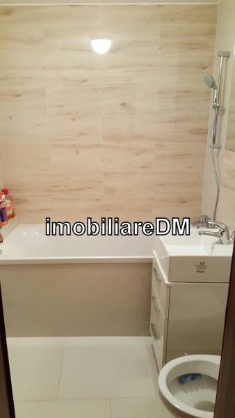 inchiriere IASI IMOBILIAREDM 6PALCVBN896523