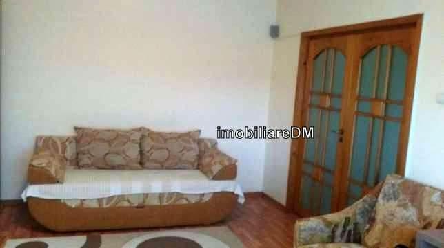 inchiriere-apartament-IASI-imobiliareDM-6ACBCGNVHGH33321422A7