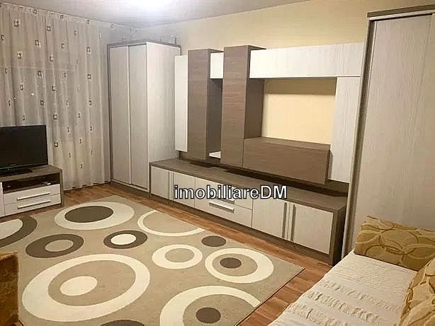 inchiriere-apartament-IASI-imobiliareDM1ACBERDTGHJFGHJ6Y3542587A20
