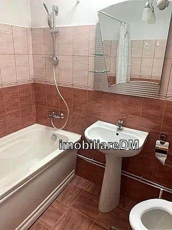 inchiriere-apartament-IASI-imobiliareDM2ACBERDTGHJFGHJ6Y3542587A20