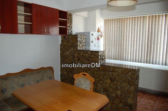 inchiriere-apartament-IASI-imobiliareDM-5PDRASZXZVF52241541AB