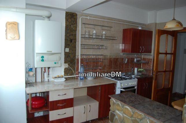 inchiriere-apartament-IASI-imobiliareDM-6PDRASZXZVF52241541AB