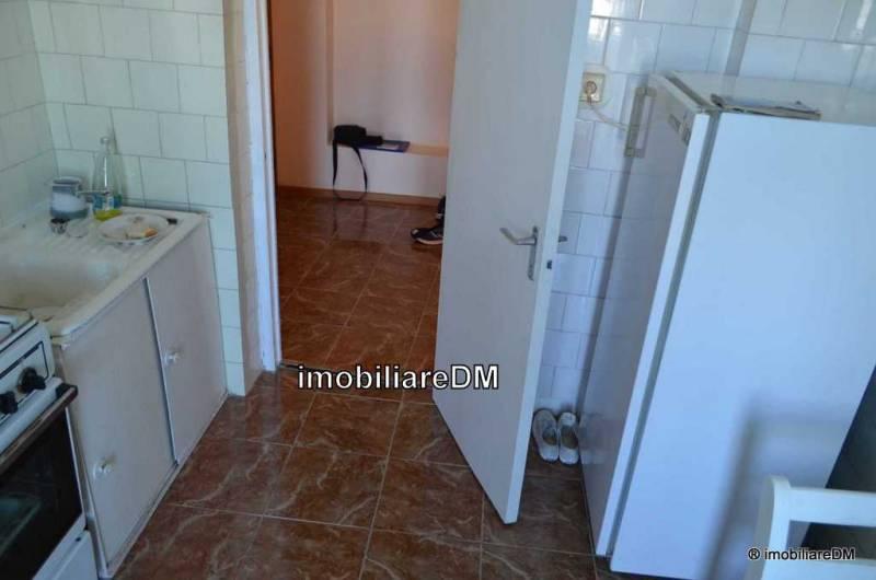 inchiriere-apartament-IASI-imobiliareDM-1NICGHSRTHJI4236589