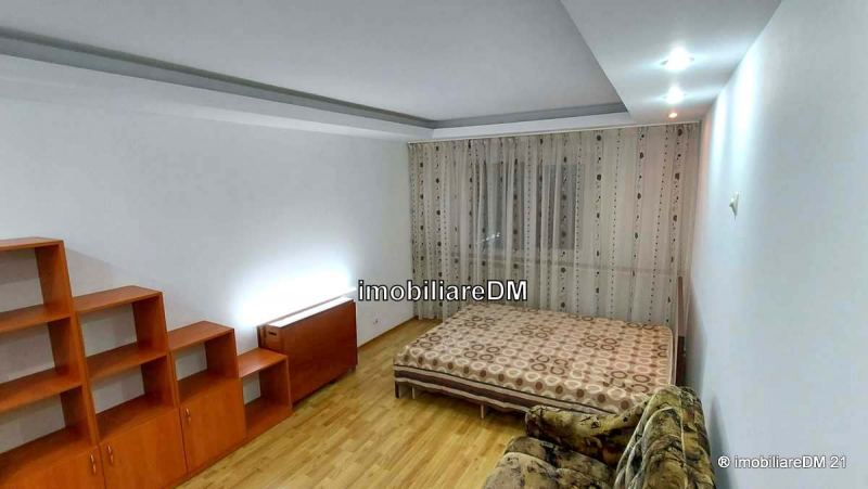 inchiriere-apartament-IASI-imobiliareDM12NICXGNVBNGC6FG39669754A21