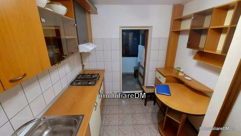 inchiriere-apartament-IASI-imobiliareDM3NICXGNVBNGC6FG39669754A21