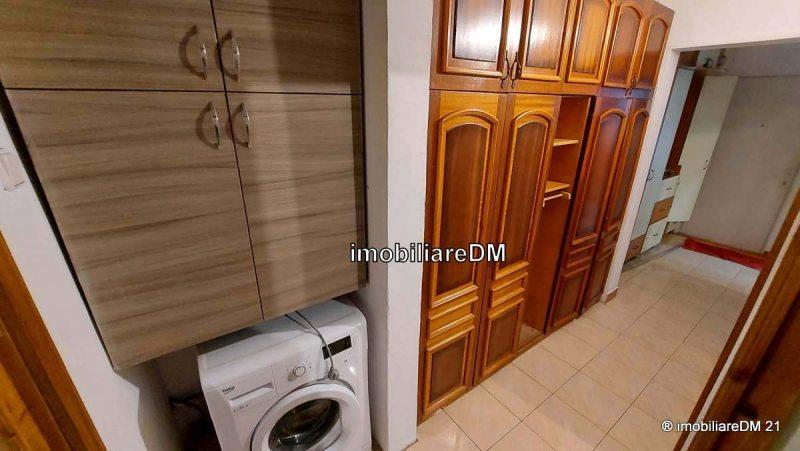 inchiriere-apartament-IASI-imobiliareDM5NICXGNVBNGC6FG39669754A21