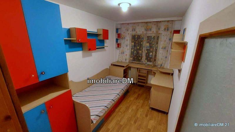 inchiriere-apartament-IASI-imobiliareDM8NICXGNVBNGC6FG39669754A21