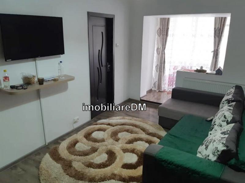 inchiriere-apartament-IASI-imobiliareDM-1PACDGNDFGNVBCN54747A9