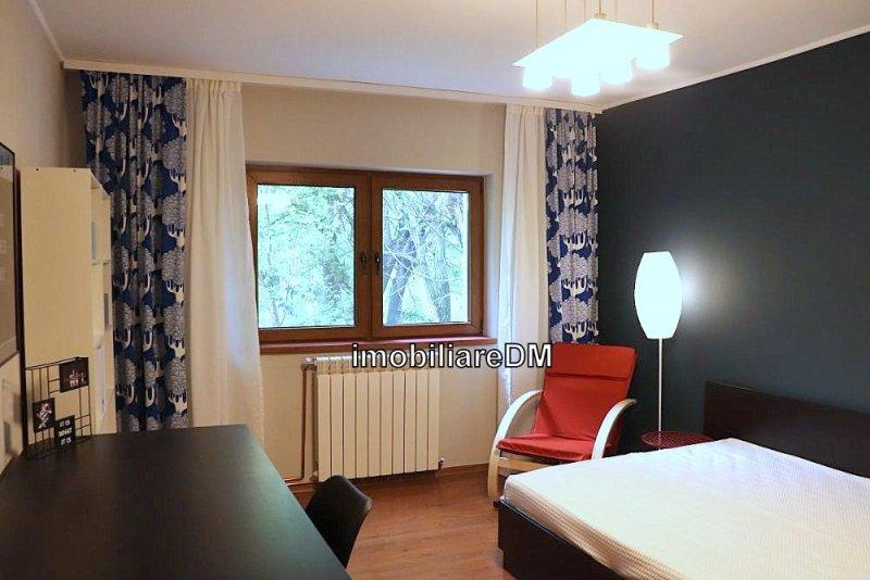 inchiriere-apartament-IASI-imobiliareDM1PDFEYGFHGJHG6324414A21