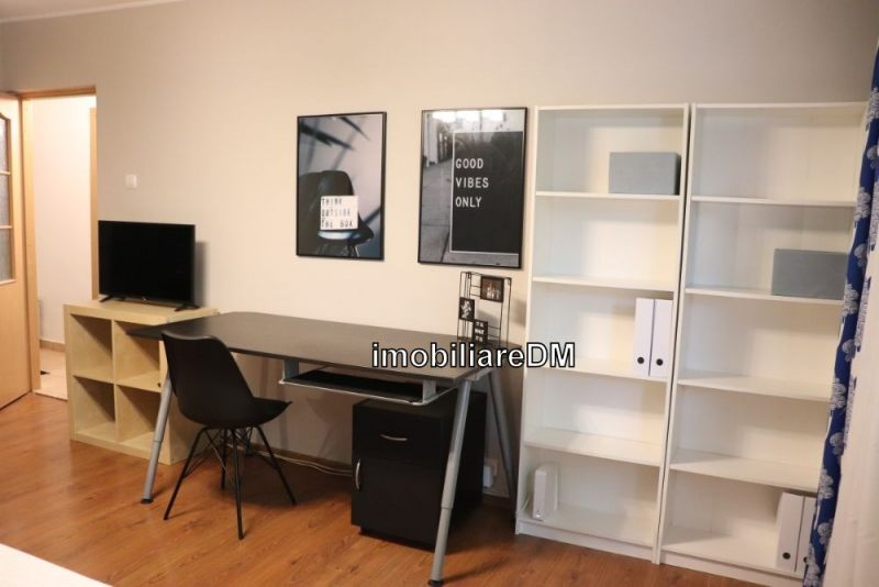 inchiriere-apartament-IASI-imobiliareDM4PDFEYGFHGJHG6324414A21