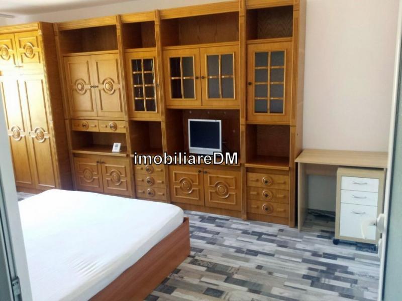 inchiriere apartament IASI imobiliareDM 1PDFXB XVBXB88554A6