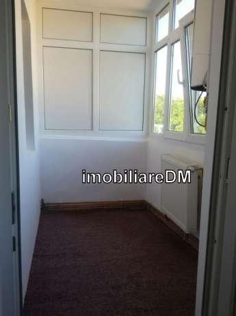 inchiriere apartament IASI imobiliareDM 2PDFXB XVBXB88554A6