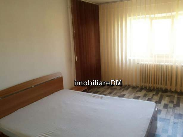 inchiriere apartament IASI imobiliareDM 4PDFXB XVBXB88554A6