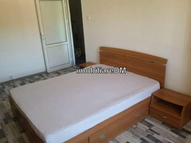 inchiriere apartament IASI imobiliareDM 5PDFXB XVBXB88554A6