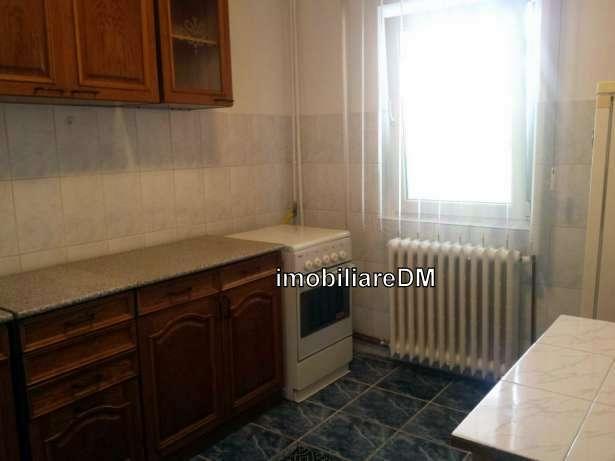 inchiriere apartament IASI imobiliareDM 6PDFXB XVBXB88554A6