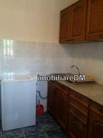 inchiriere apartament IASI imobiliareDM 7PDFXB XVBXB88554A6