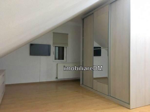 inchiriere-apartament-IASI-imobiliareDM-1NICSDFGFGFGHD8F5474136A8
