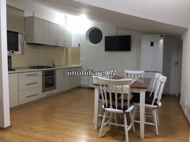 inchiriere-apartament-IASI-imobiliareDM-3NICSDFGFGFGHD8F5474136A8