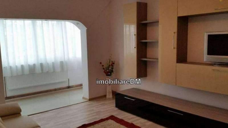 inchiriere-apartament-IASI-imobiliareDM-1DACDFGHTYHFG856332697A7