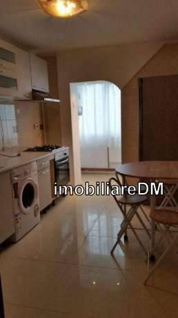 inchiriere-apartament-IASI-imobiliareDM-3DACDFGHTYHFG856332697A7