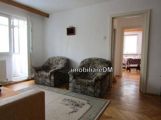 inchiriere apartament IASI imobiliareDM 2CANDHGFGJ452637zfd