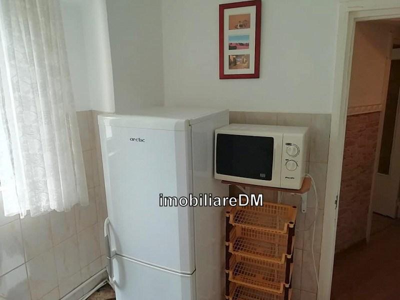 inchiriere-apartament-IASI-imobiliareDM-3ACBSZFBCDRFGD63257819