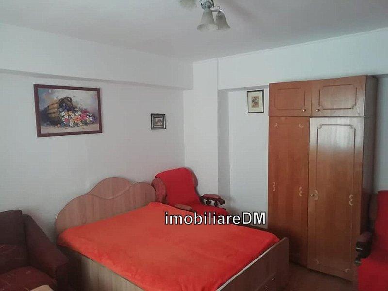 inchiriere-apartament-IASI-imobiliareDM-6ACBSZFBCDRFGD63257819