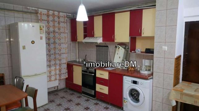 inchiriere apartamente IASI 7CUGsaAFHJH21143