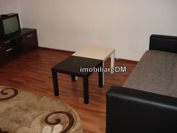 inchiriere apartament IASI imobiliareDM 1TATXCFGCVBNGH521144214A8