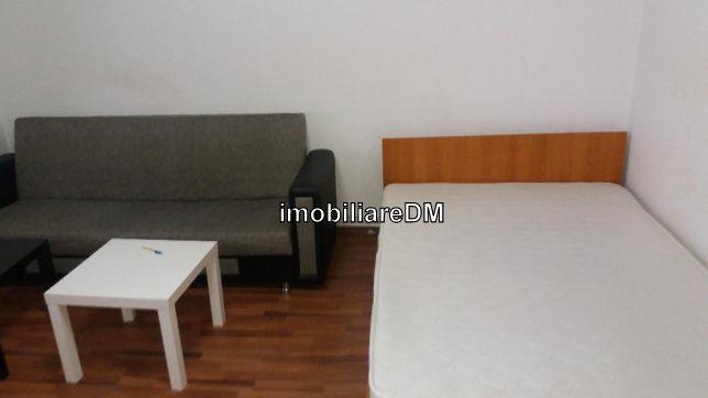 inchiriere apartament IASI imobiliareDM 2GTATSGNCVGBNF632541A8