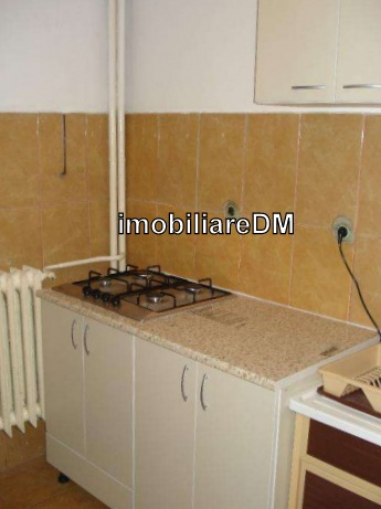 inchiriere apartamente IASI 2TATSDFGSDG5553214