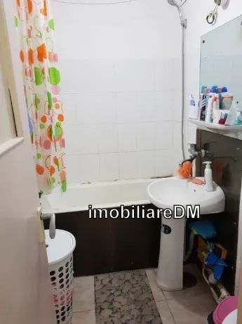 inchiriere-apartament-IASI-imobiliareDM-3GTATSDFGDER8541241