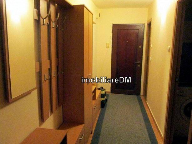 inchiriere-apartament-IASI-imobiliareDM-1BILSVBXVC-GBCV52141