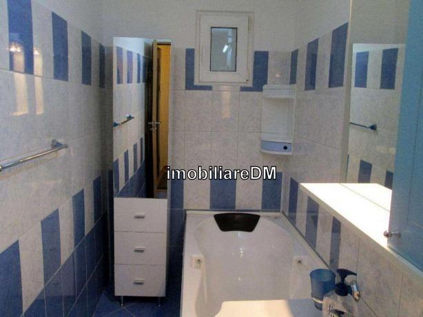 inchiriere-apartament-IASI-imobiliareDM-2BILSVBXVC-GBCV52141