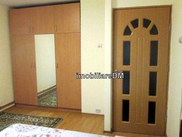 inchiriere-apartament-IASI-imobiliareDM-5BILSVBXVC-GBCV52141