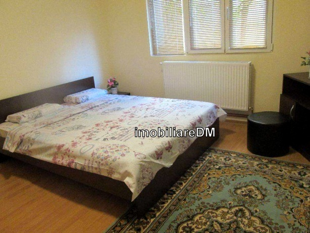 inchiriere-apartament-IASI-imobiliareDM-6BILSVBXVC-GBCV52141