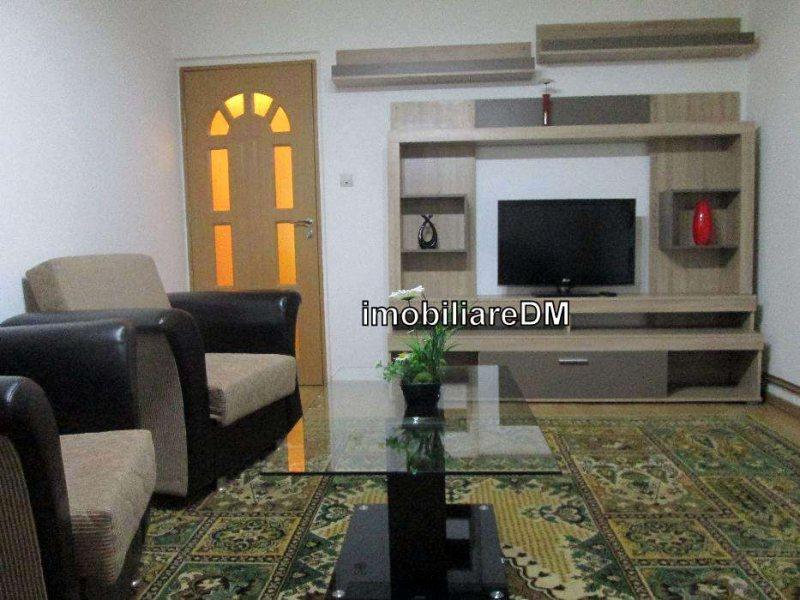 inchiriere-apartament-IASI-imobiliareDM-8BILSVBXVC-GBCV52141