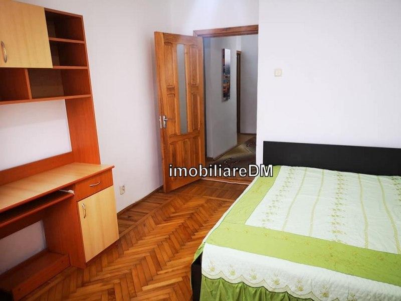 inchiriere-apartament-IASI-imobiliareDM1SIRSXCVNCBVN56324154A202