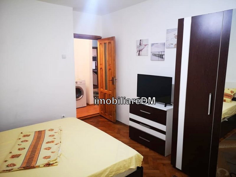 inchiriere-apartament-IASI-imobiliareDM2SIRSXCVNCBVN56324154A202